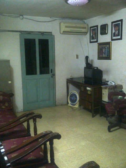 Foto Rumah yang Disewakan/Dikontrakkan di Rumah Susun ...