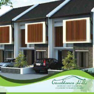 jual-rumah-town-house-casablanca-hills-harga-murah-di-tebet-jakarta-selatan