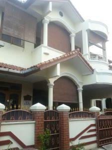 Informasi Dijual Rumah Murah Di Kelapa Gading Timur Jakarta Utara (1)
